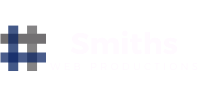 Smiths Web Productions